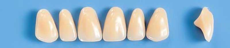 Natura-dentures-1