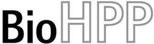 biohpp-logo