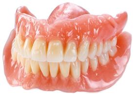 i-denture-Premium
